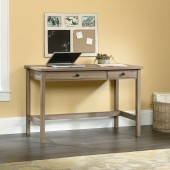 418213 | County Line Collection | Writing Desk