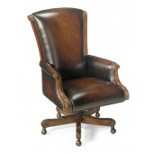 Hooker Seven Seas Seating EC245