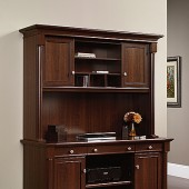 Sauder 412308 Hutch Palladia Collection