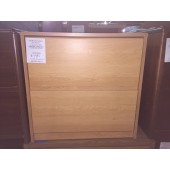 Used Lateral Filing Cabinet
