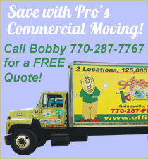 promo_commercial moving